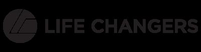 Life Changers Church Blog